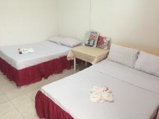 picture 1 of Hotel Mari Annex
