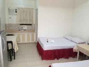 picture 5 of Hotel Mari Annex