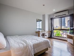 カサ アサラ アパートメント Casa Asara Apartment