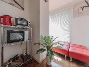 AH 1 Bedroom Apartment in Kyoto SH1