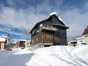 Private Chalet Yuzuki