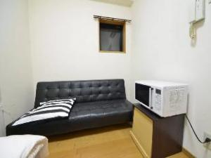 SG 1 Bedroom Apt near Nipponbashi-Dotonbori 204
