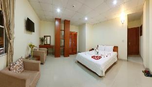 %name Danati Hotel Da Nang