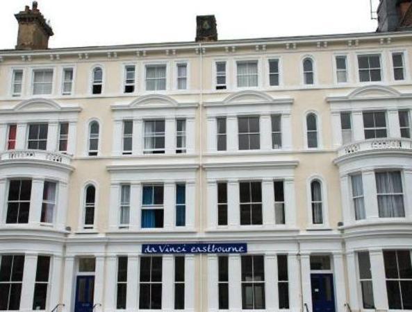 Da Vinci Eastbourne Eastbourne