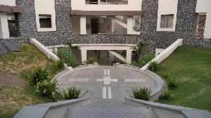 Pace Hotel Aurangabad