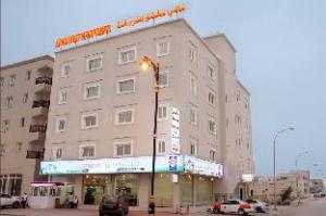 Liyali Rent Apartment 4
