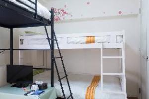 AX Roppongi Room B24