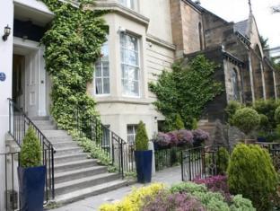 /victorian-house-hotel/hotel/glasgow-gb.html?asq=jGXBHFvRg5Z51Emf%2fbXG4w%3d%3d