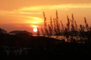 City Sunset Seaview 5 Bedroom Condo