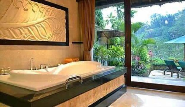 1BR Private Hot Tub and an Open-air Massage Bed