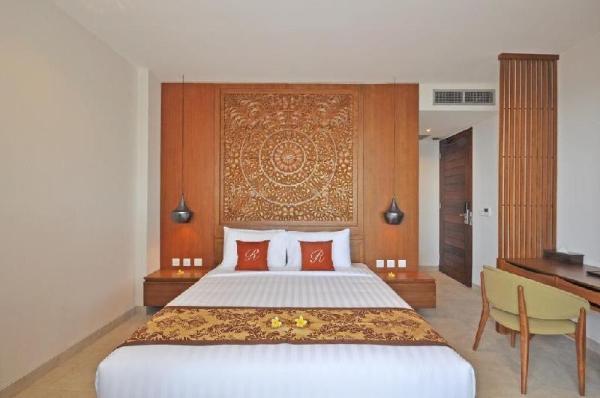 2BR Private Pool + Breakfast @Lombok  Lombok