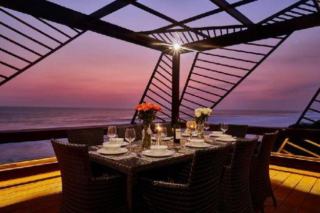 50 off ! - Brand new absolute beachfront retreat