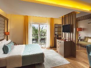 picture 2 of Movenpick Resort & Spa Boracay