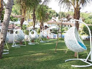 picture 5 of Movenpick Resort & Spa Boracay