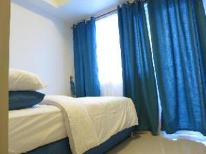 AceStays Serviced Apartments (AceStays Serviced Apartments)
