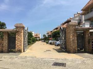 Lin yuan villa