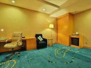 Shanshui Trends Hotel (Fulihua Branch)