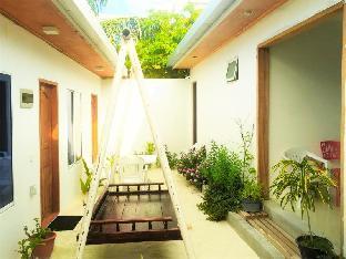 Reyva Inn at Maafushi