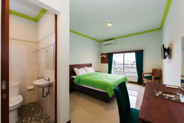 Pondok Asri managed by Astana Hospitality