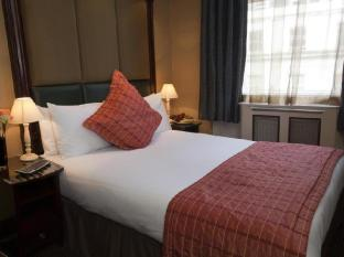Park Grand Paddington Court London - Guest Room