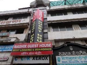 Nashik Guest House