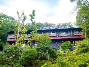 Hotel Livemax Resort Hakone Sengokuhara
