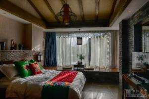 Hantang Xinge Hotel Guilin Xishan Branch