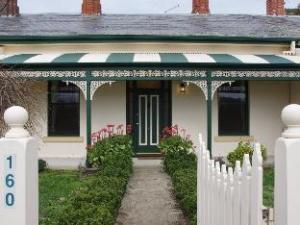 Ballarat's Victoriana के बारे में (Ballarat's Victoriana)