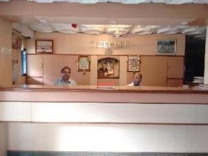 Hotel Godavari Lodging