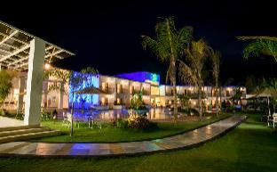 picture 1 of Gabi Resort & Spa