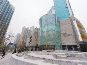 Junhao Service Apartment