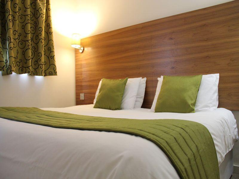 Stockwood Hotel   Luton
