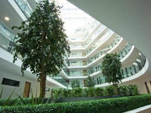 /sl-si/blue-rainbow-aparthotel/hotel/manchester-gb.html?asq=vrkGgIUsL%2bbahMd1T3QaFc8vtOD6pz9C2Mlrix6aGww%3d