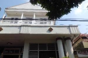 Gaotama Hotel