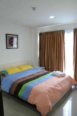 ミー レジデンス&ミー コンドミニアム Me Residence & Me Condominium