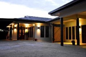 ウェストフィールド フィジー ホームステイ (Westfield Fiji Homestay)