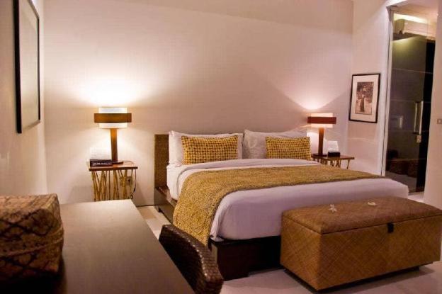 3BR Luxury Premium Private Pool Villa @ Seminyak