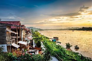 チャンドラ ヴァリン リバーフロント Chandra Varin Riverfront