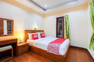 OYO 690 Bann Supansa Resort โอโย 690 บ้านสุพรรษา รีสอร์ต