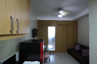 picture 5 of USP Suites at SHELL Residences