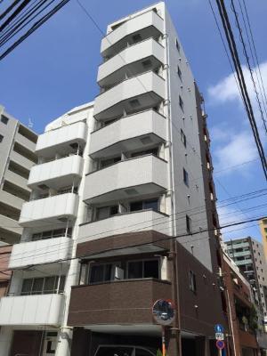 Guest House Gajyun Tokyo Asakusa