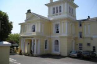 Howden Court Hotel