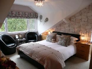 Фото отеля Glenville Guest House - Adults Only