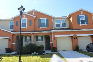ACO - Townhome Compass Bay (1602)