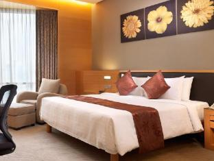 St Giles The Gardens - Grand Hotel & Residences Kuala Lumpur - Executive Deluxe
