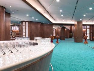 St Giles The Gardens - Grand Hotel & Residences Kuala Lumpur - Ballroom