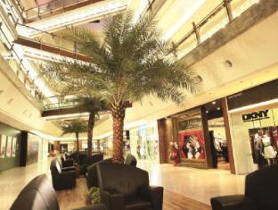 St Giles The Gardens - Grand Hotel & Residences Kuala Lumpur - Gardens Mall