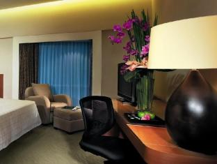 St Giles The Gardens - Grand Hotel & Residences Kuala Lumpur - Deluxe