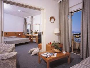 /porto-veneziano/hotel/crete-island-gr.html?asq=jGXBHFvRg5Z51Emf%2fbXG4w%3d%3d