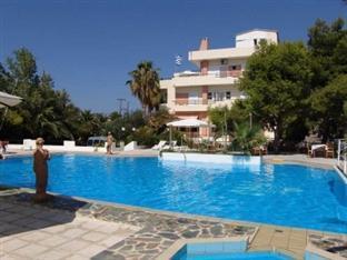 /monte-vardia/hotel/crete-island-gr.html?asq=jGXBHFvRg5Z51Emf%2fbXG4w%3d%3d